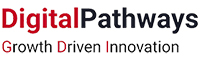 Digital Pathways logo